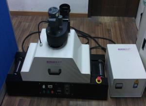 800N输送带UV设备