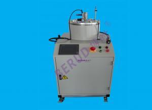 标准单液灌胶机