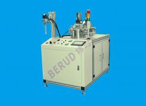 标准型双液灌胶机