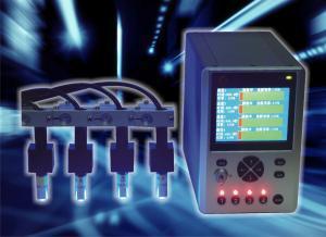 LU104 LED UV点光源